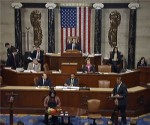 usa_congress_youtube_capture