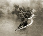 ship_sink_smoke_finance_blow_up_333