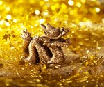 Chinese_gold_dragon
