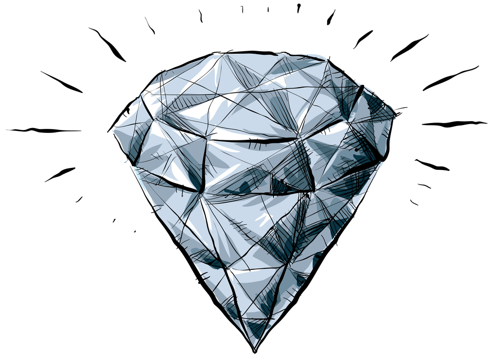 Giant_diamond