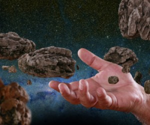 asteroids at hand 333
