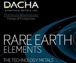 rare-earth-infographic