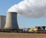 Nuclear restarts spells trouble for LNG