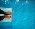 diving-board_1-400x333