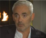 frank_giustra_cambridge_house_ceo_ca