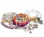 Harry Winston sells its luxury division to Swatch