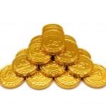 Aureus raises $80 million for gold mine in Liberia