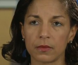 Susan_Rice_Canadian_oil_400