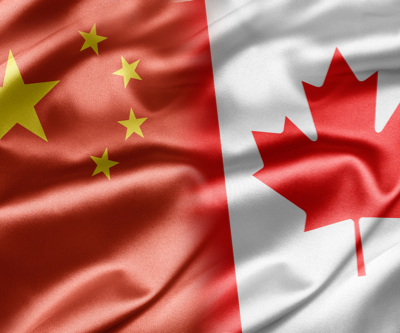 Sprott and Chinese firm set $500 million minerals fund