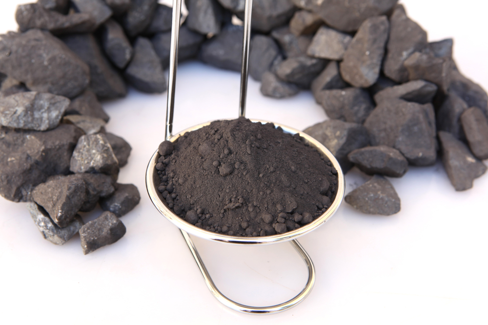 iron_ore_concentrate