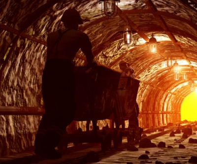 ETFs could push copper market back into 'significant deficit'