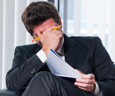 Mining CFOs more pessimist than the rest of Canada's financial officers