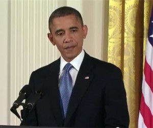 Keystone XL pipeline benefits 'exaggerated' - Obama
