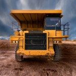 Survey: West Australia, Sweden among top-ranked mining jurisdictions