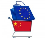 China_Europe_cheap_acquisitions_400