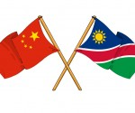 China_Namibia_copper