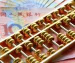China_amassing_gold