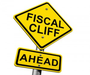 Fiscal Cliff_400