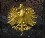 German_Teutonic-gold_fever