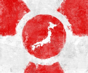 Japan_revive_nuclear_power