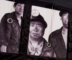 Canadian miner won't replace all of its Chinese workers until 2026