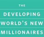 developing_world_millionaires_400