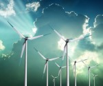 Enbridge acquires 50% of wind farm for $170 million