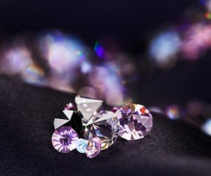 Firestone Diamonds sells $5.1 million in two months