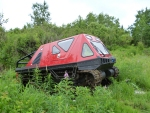 kaskoo-all-terrain-vehicle