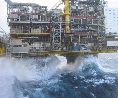 nexen twitter deal cnooc north sea two