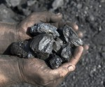 Teck Resources coal sales to exceed prior outlook
