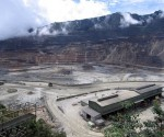Will Papua New Guinea's safest city survive the closure of Ok Tedi mine?