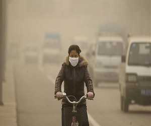 Beijing pollution (2)