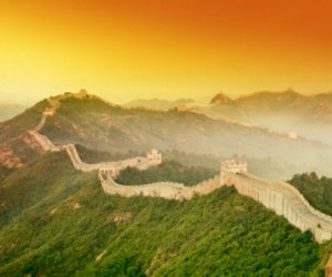 China_great_wall_400