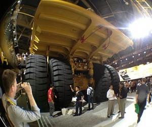Chinese fraud takes 10% off Caterpillar's 2012 earnings