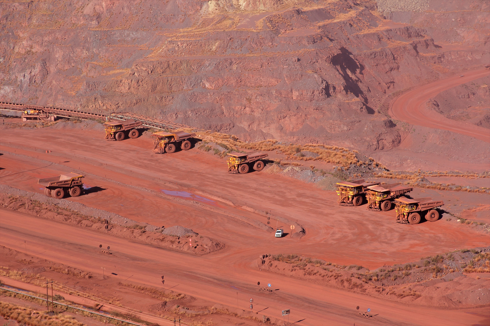 South_Africa_China_iron_ore_exports