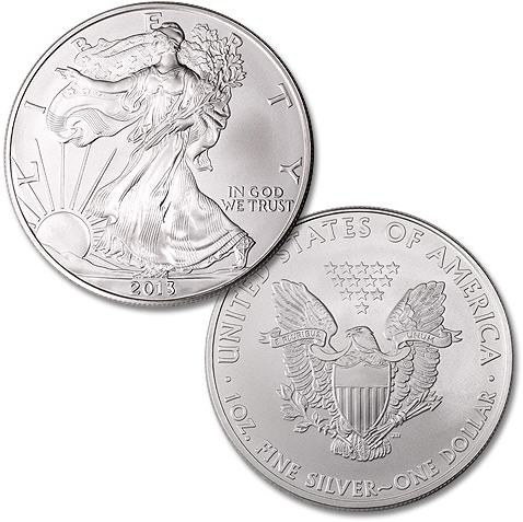 http://www.mining.com/wp-content/uploads/2013/01/american-silver-eagle-2013.jpg