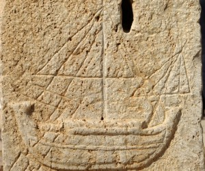 ancient_Roman_ship