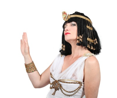 Egypt halts Centamin gold exports
