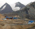 Big win for Centerra: Kyrgyzstan's Parliament approves Kumtor joint venture