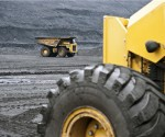 goldcorp gold cost fully defined two