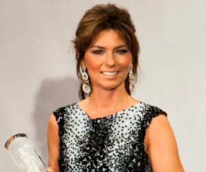 Goldcorp new potential acquisition: Canada's Shania Twain Centre