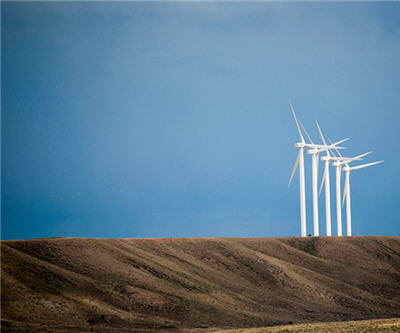 google wind investment renewables two