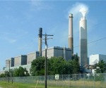 lambton plant ontario phase out coal