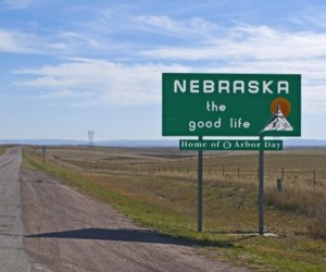 Nebraska up in arms about TransCanada's Keystone X.L