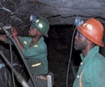 Anglo American wins silicosis case in the UK, miners take case to S. Africa