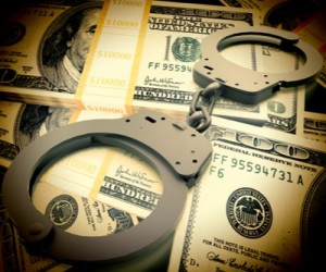 SEC files fraud charges against California-based gold miner