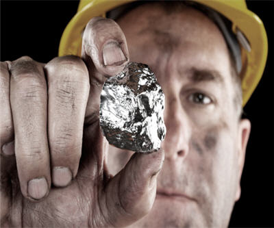 Fresh name bidding to take over 117-year old silver fix