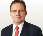 HP Billiton CEO speaks at the Bank of America Merrill Lynch Metals, Mining & Steel Conference