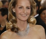 Helen Hunt at the Oscars 2013
